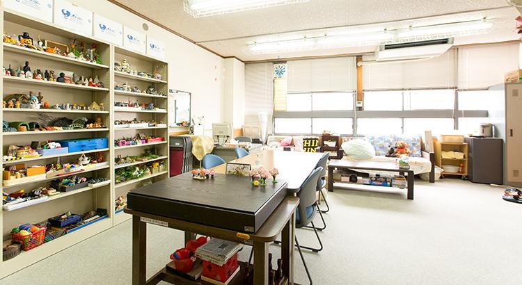 関西大倉高等学校画像